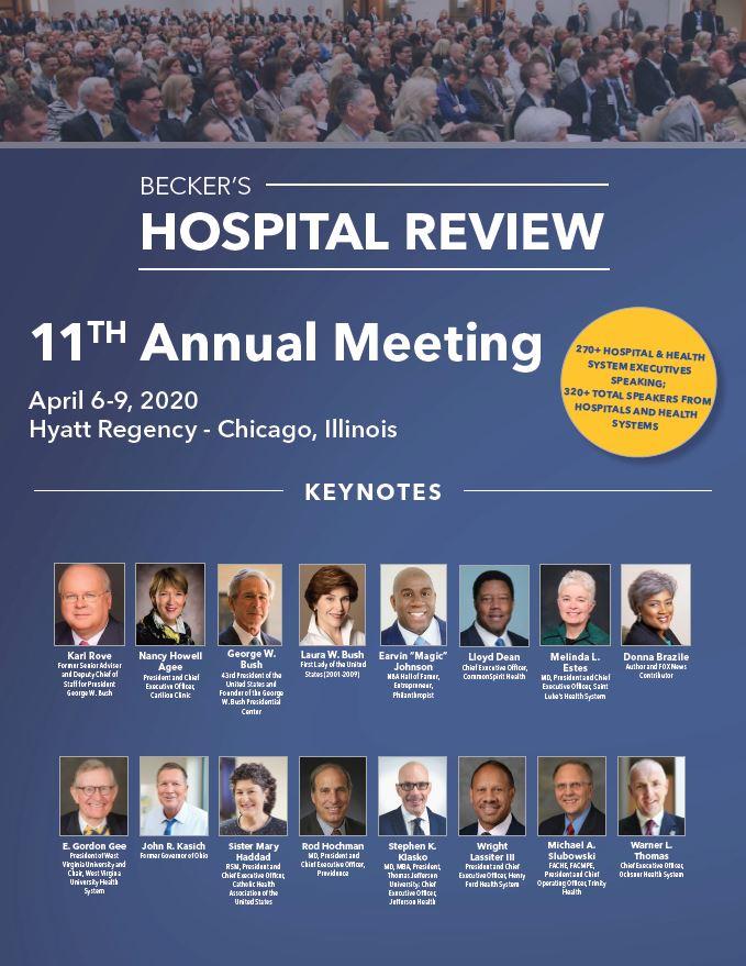 April brochure cover 11.14