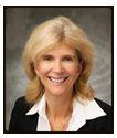 Jacobson Catherine headshot testimonialspg