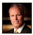 Van Gorder Chris headshot testimonialspg
