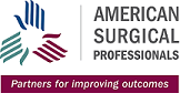American_Surgical_Professionals