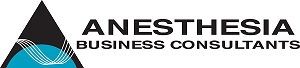 Anethesia_Business_Consultants