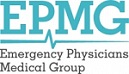 Emergency_Physicians_Medical_Group