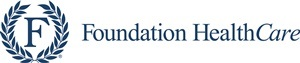 Foundation_HealthCare
