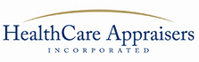 HealthCare_Appraisers
