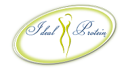 Ideal_Protein_Logo