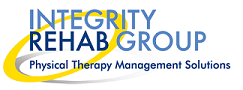 Integrity_Rehab_Group