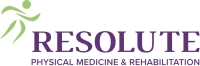 Resolute Physical Medicine and Rehabilitation