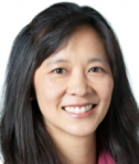 Catherine Cheng, MD, FACP