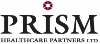 Prism Healthcare Partners