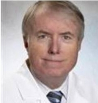 Kevin Loughlin, MD, MBA
