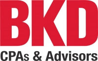BKD National Health Care Group