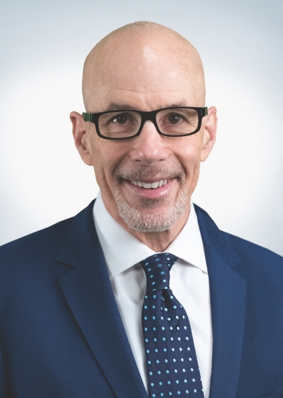 Stephen Klasko, MD