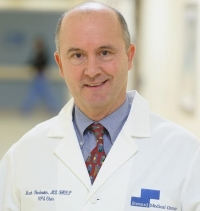 Mark D. Pearlmutter, MD, FACEP