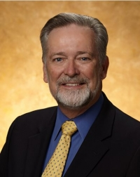 William F. Jessee, MD, FACMPE