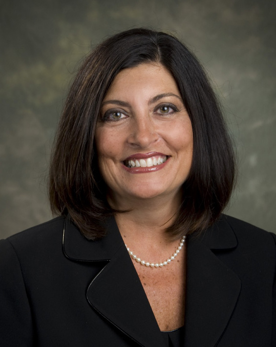 Altieri Gina Nemours Childrens Health System