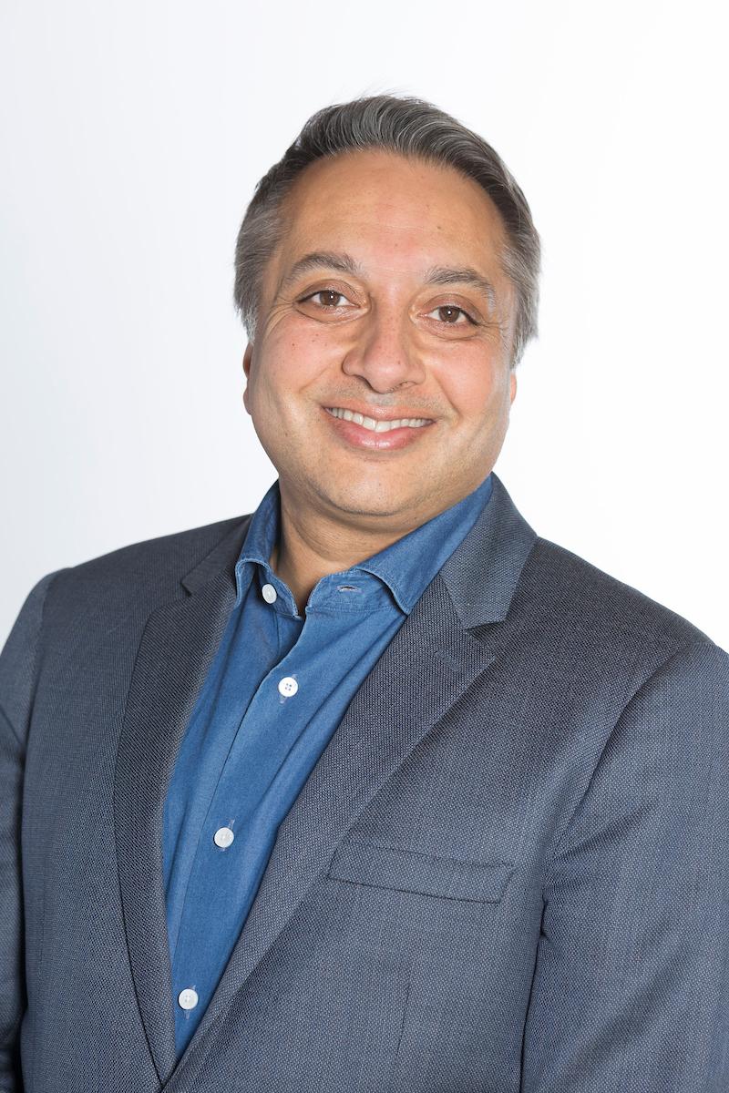 Nagpal Sumit Headshot