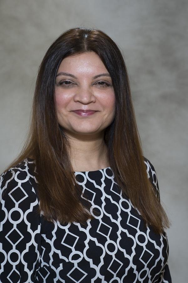 Shah Monica Headshot