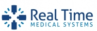 Real Time Medical Systems, LLC