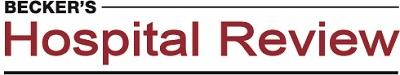 HospMasthead New no tagline