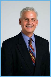 Sornberger Lyman Headshot