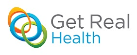 Get_Real_Health_Logo