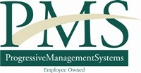 Progressive_Management_Systems