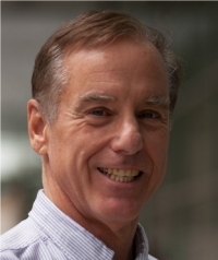 Howard Dean, MD