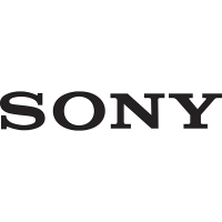 Sony Healthcare Solutions