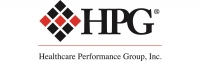 Healthcare Performance Group