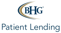 Bankers Healthcare Group