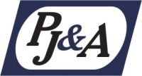 Perry Johnson & Associates, Inc.