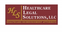 Healthcare Legal Solutions