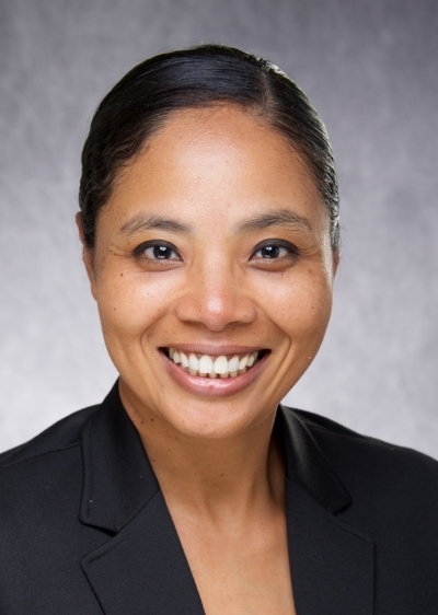 Maia Hightower, MD, MPH, MBA