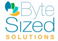 Byte Sized Solutions