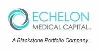 Echelon Medical Capital