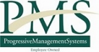 Progressive Management Systems