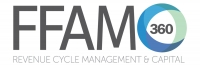 First Financial Asset Management (FFAM 360)