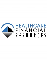 Healthcare Financial Resources (HFRI)