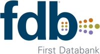 FDB (First Databank, Inc.)