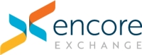Encore Exchange