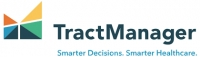 TractManager