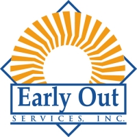 Early Out Services – General Service Bureau
