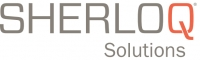 Sherloq Solutions