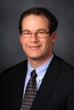 Dr. Ben Bache-Wiig