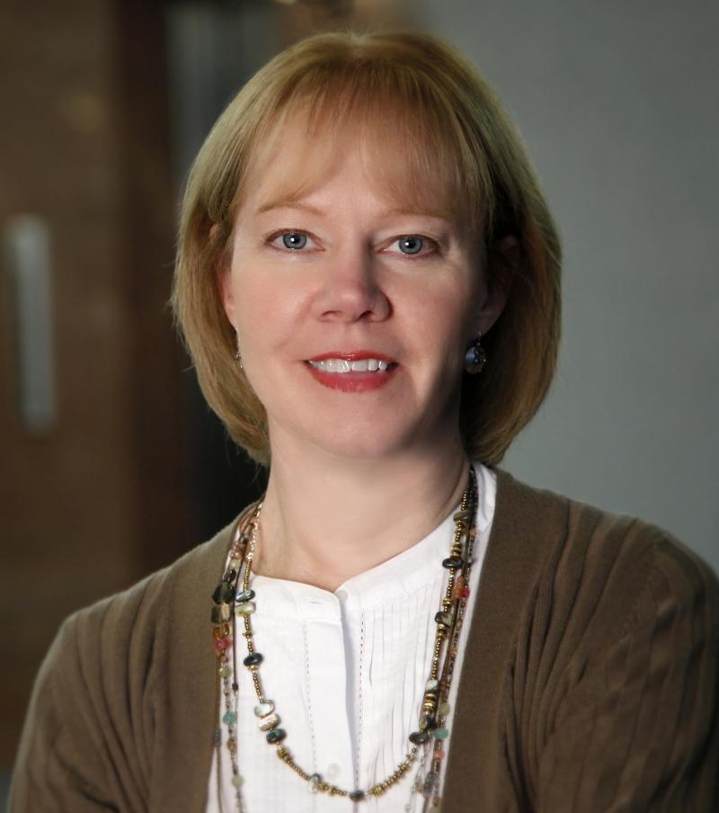 Barb Meyer