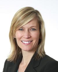 Barbara Hinkle Azzara Headshot