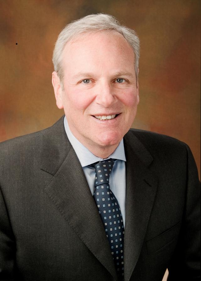 Steven Altschuler, MD, CEO of Children's Hospital of Philadelphia