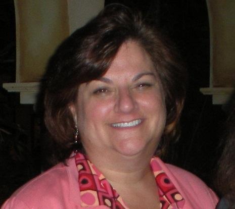 Ilene Corina