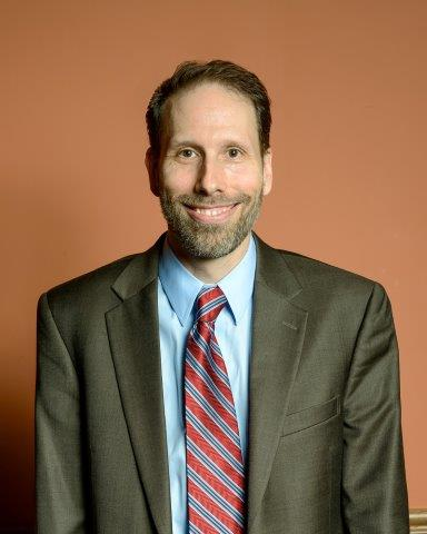 Jeff Brenner 2