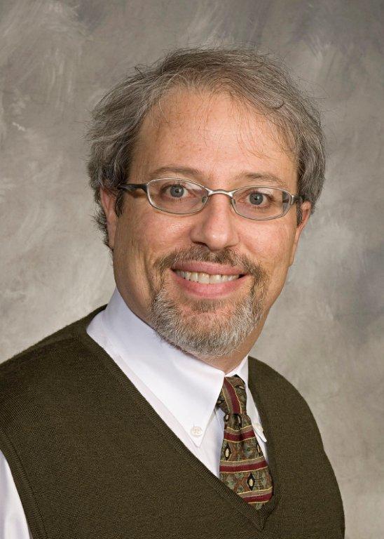 Neil Kudler